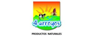 4-Arroyos