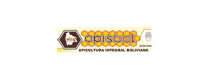 APISBOL