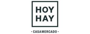 HOY-HAY-CASAMERCADO