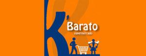 K-Barato