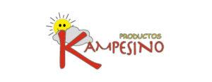 Kampesino