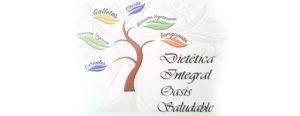 Oasis-Saludable