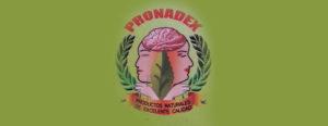 PRONADEX