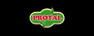 PROTAL