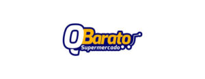 Q-Barato