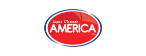 Super-Mercado-America