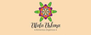 Ulala-Urbana